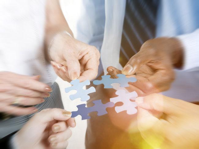 戦略情報システム - Strategic information system