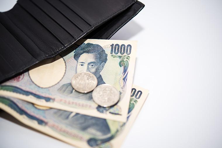 【第25話】資本金が少なくても融資は可能なのか_イメージ
