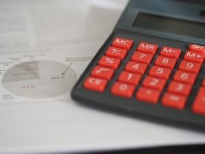 フランチャイズ開業では資金融資も活用できる!低資金開業するには?