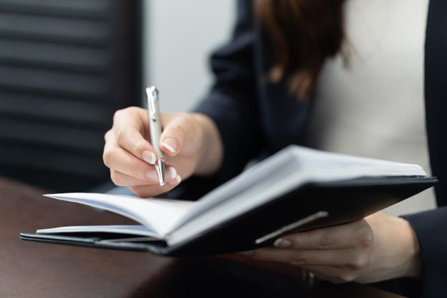 フランチャイズ契約は法律以外にも知っておくポイントがいくつもある!