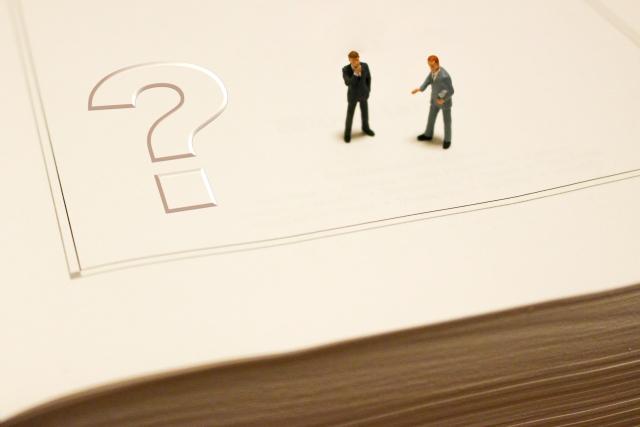 フランチャイズのオーナーは企業の選び方で成功が決まることもある!