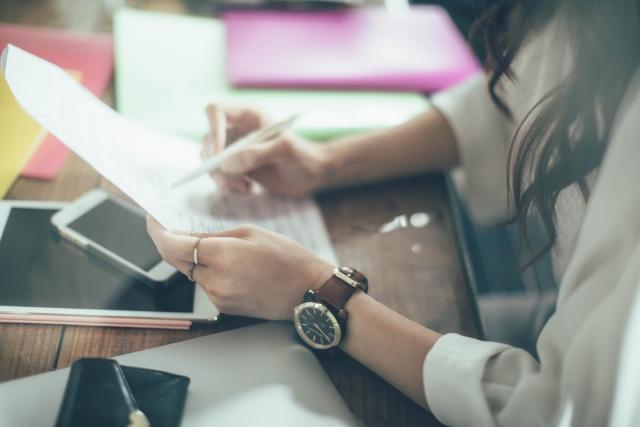FCビジネスを始める前には、仕組みを知って正しく本部を選ぶべき!