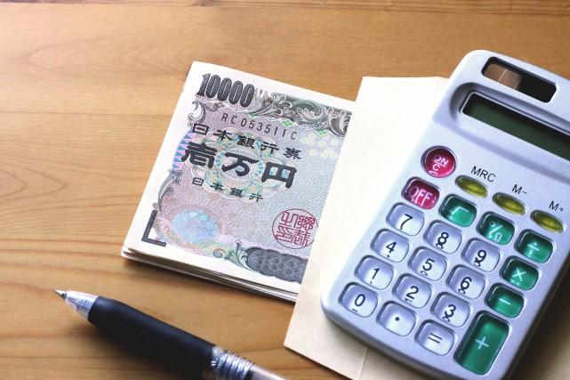 1万円で起業する方法は多種多様!成功させるためのポイントも紹介!