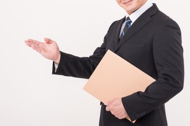 フランチャイズ開業におすすめの業種を事業の特徴から選んでみよう!