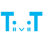 TIVITサービス