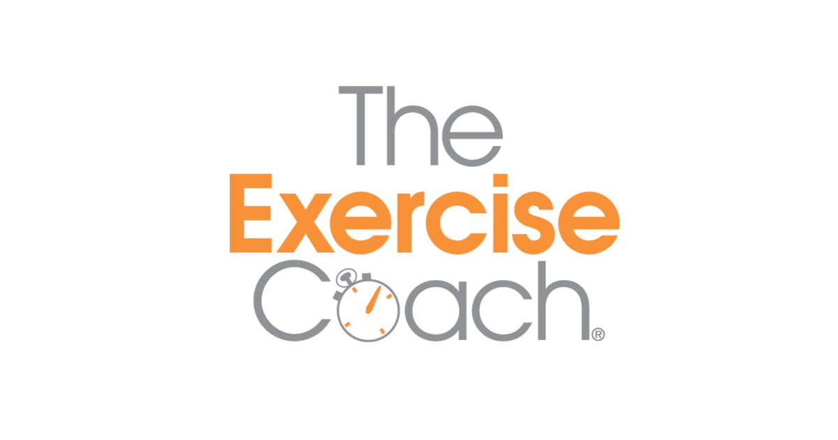 エクササイズコーチ